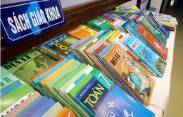 Lấy ý kiến về Bộ tiêu chí đánh giá sách giáo khoa