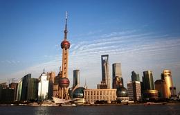 Trung Quốc ban hành văn kiện hướng dẫn phát triển đô thị