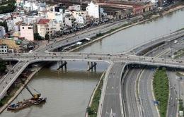 TP.HCM họp bàn về kết nối giao thông vùng kinh tế trọng điểm phía Nam