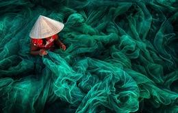 Ảnh chụp ở Việt Nam lọt top những bức ảnh ấn tượng năm 2016