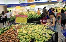 Niềm tin tiêu dùng: Việt Nam đứng thứ 4 châu Á - Thái Bình Dương
