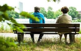 Im lặng có tác động thế nào trong các mối quan hệ?