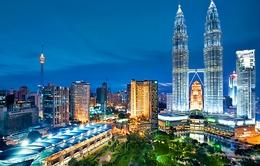 Singapore sẽ duy trì một đất nước an ninh, đổi mới kinh tế