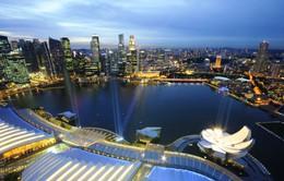 Singapore đầu tư 13,5 tỷ USD cho nghiên cứu khoa học và công nghệ