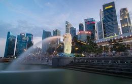 Singapore - Thành phố tốt nhất cho người nước ngoài