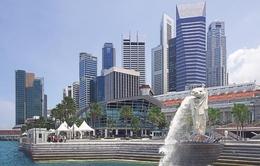 Singapore đầu tư hơn 500 triệu USD thúc đẩy du lịch
