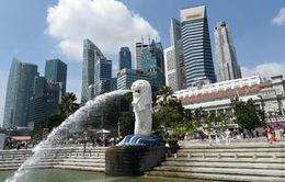 Indonesia bắt giữ 6 đối tượng định tấn công Singapore bằng rocket