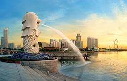 Singapore dẫn đầu hoạt động IPO tại Đông Nam Á