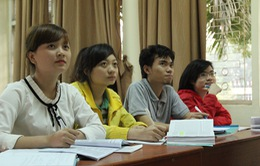 Trường Cao đẳng được tuyển sinh quanh năm