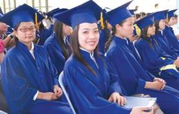 Phú Yên: 76 tỷ đồng hỗ đào tạo nhân lực giai đoạn 2016-2020