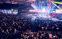 Sự kiện khởi nghiệp Slush chính thức diễn ra tại Phần Lan
