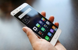 Smartphone là nguyên nhân khiến chúng ta giảm năng suất làm việc