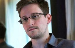 Những người che chở Edward Snowden tại Hong Kong (Trung Quốc)