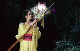 Những lý do không thể không yêu YoonA (SNSD) trong phim mới
