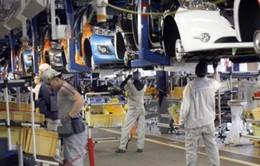 WEF: Quá trình số hóa có thể đem lại giá trị 100.000 tỷ USD