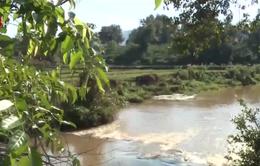 3 trẻ tử vong do đuối nước tại Gia Lai