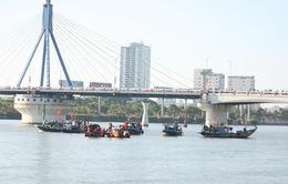 Ủy ban ATGT quốc gia yêu cầu tổng kiểm tra hoạt động vận tải đường thủy