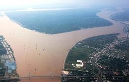 Nhật Bản công bố kế hoạch viện trợ khu vực sông Mekong