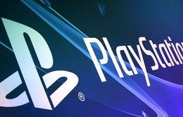 Sony tái cấu trúc công ty, tách rời bộ phận game
