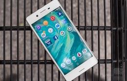 """Sony công bố danh sách sản phẩm """"lên đời"""" Android 7.0 Nougat"""