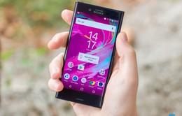 Cận cảnh Sony Xperia X Compact mới ra mắt với giá 500 USD