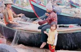 Kiểm soát, nâng cao chất lượng dân số vùng biển đảo và ven biển