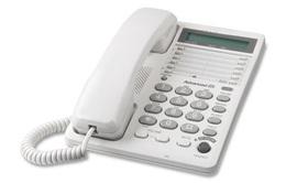 Chính thức đổi mã vùng điện thoại cố định từ 11/2/2017