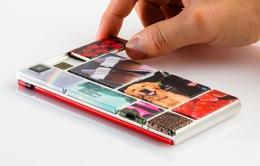 "Smartphone ""xếp hình"" Project Ara sẽ mãi chỉ là concept?"