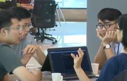 Startup bất ngờ về Điều 292 trong Bộ luật Hình sự sẽ không sửa đổi