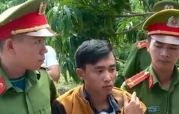 Bắt đối tượng giết người đốt xác phi tang tại Khánh Hòa
