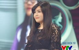"""Change Life: Cô gái bị gọi là """"béo nhất Việt Nam"""" đam mê làm mỹ phẩm handmade"""