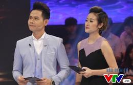 MC Phí Linh: Mạnh mẽ hơn sau những giọt nước mắt khi dẫn Change Life