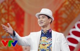 NSƯT Xuân Bắc lên chức Phó Giám đốc Nhà hát Kịch Việt Nam