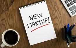 Kinh tế chia sẻ - Xu hướng khởi nghiệp năm 2017