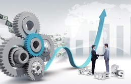 TP.HCM đầu tư xây dựng trung tâm khởi nghiệp