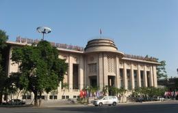 Ngân hàng Nhà nước sửa đổi Thông tư 36
