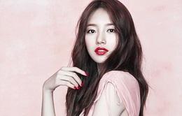 Bạn gái Lee Min Ho ngày càng gợi cảm