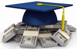 Nợ sinh viên – Vấn nạn của nền kinh tế Mỹ