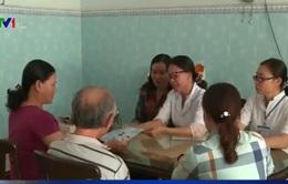 Khánh Hòa chủ động phòng chống bệnh sốt xuất huyết