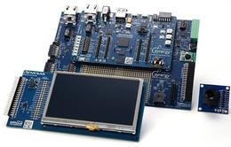 Châu Á - TBD đã có thể trải nghiệm nền tảng Renesas Synergy™ Platform