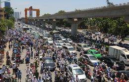 Những nút thắt trong hợp tác kết nối giao thông ASEAN