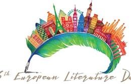 Những ngày văn học châu Âu khai mạc ở Hà Nội và TP.HCM