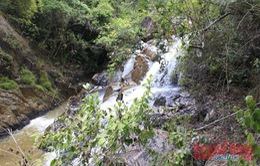 3 du khách nước ngoài tử nạn tại thác Datanla Đà Lạt