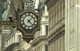 7 thành phố sẽ thay thế Trung tâm tài chính London sau Brexit