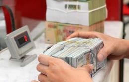 Việt Nam xếp 16/17 khu vực châu Á – Thái Bình Dương về chỉ số am hiểu tài chính