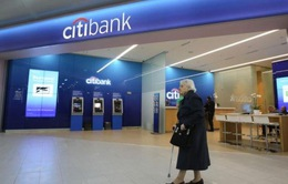 Nhiều công ty tài chính tại Anh dự định chuyển trụ sở sang Ireland