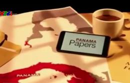 """Tài liệu Panama """"tố"""" 140 chính trị gia che giấu tài sản"""