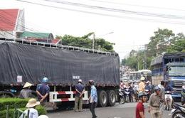 Đăk Nông: Tai nạn giao thông đặc biệt nghiêm trọng khiến 3 người thiệt mạng