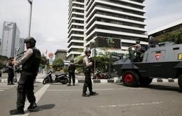 Sự thật về nghi phạm gây ra vụ khủng bố ở Jakarta