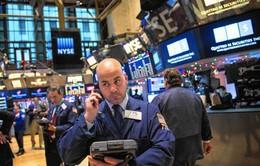 IMF công bố báo cáo về ổn định tài chính toàn cầu